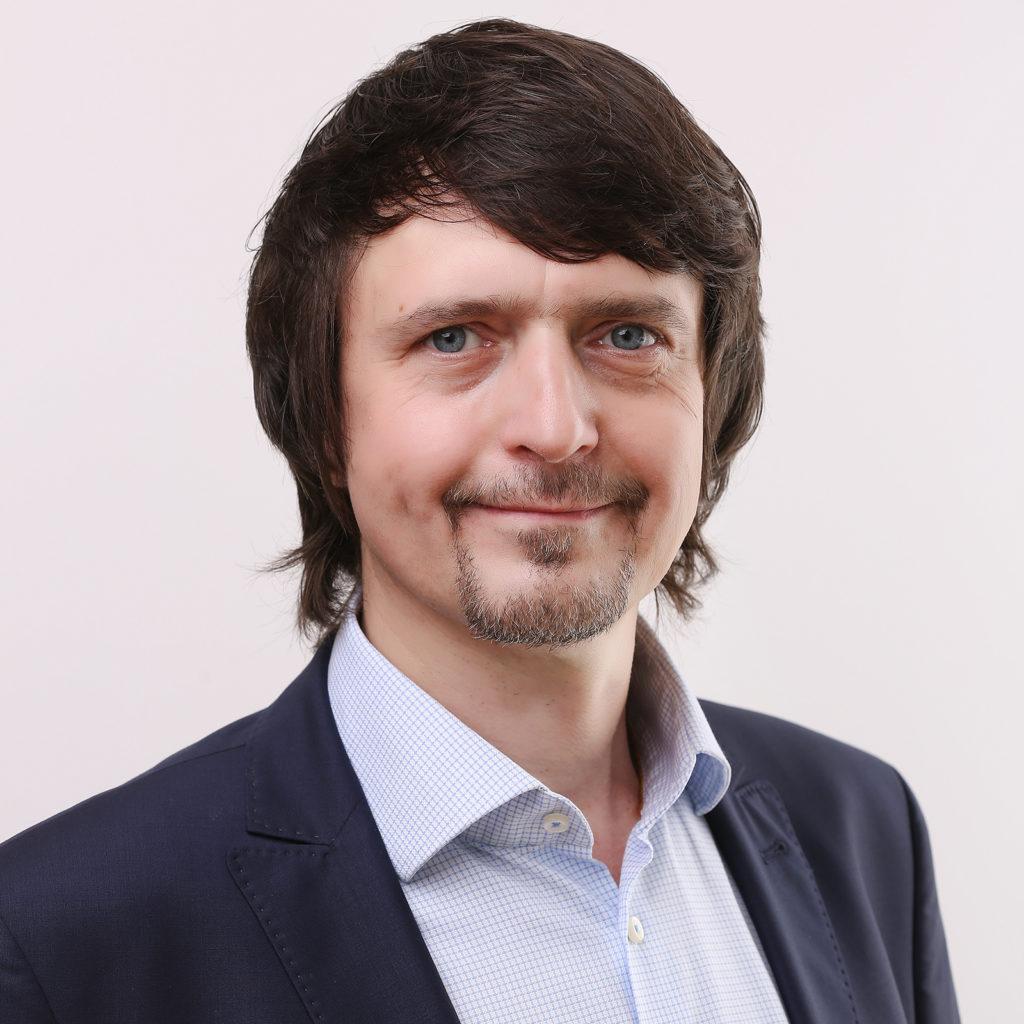 Peter Sochna