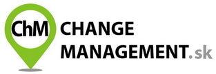 Change Management – zmena a zmeny, organizacne zmeny, zvladanie zmeny, zvladanie odporu voci zmene, zmena firemnej kultury, aplikovanie novych postupov, zmena v organizacii, modely, pristupy, metodiky, navody, tipy, triky, skolenia, konzultacie, koucing