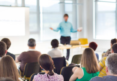 Skolenie Change Management Riadenie zmeny